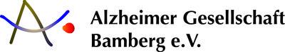 Externer Link: Logo Alzheimer