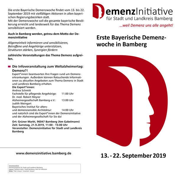 Demenzwoche_Titel